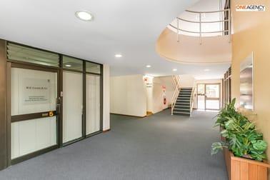 Suite 13/18 Parry Street Fremantle WA 6160 - Image 1