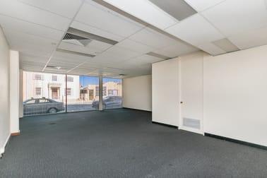 2/18 Parry Street Fremantle WA 6160 - Image 3