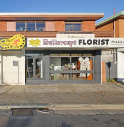 140B Wyong Road Killarney Vale NSW 2261 - Image 1