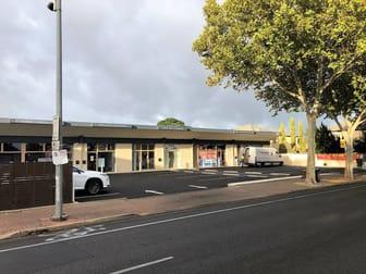 2,221 Henley Beach Road Torrensville SA 5031 - Image 1