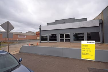 48 & 50 Water Street (+ 37 Wylie St) Toowoomba City QLD 4350 - Image 3