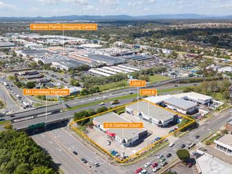 2-6 CENTRAL Court Hillcrest QLD 4118 - Image 1