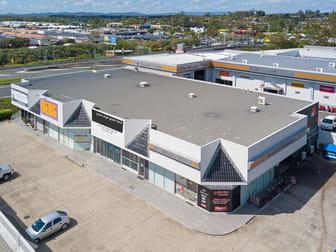 2-6 CENTRAL Court Hillcrest QLD 4118 - Image 3
