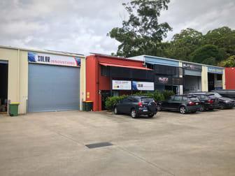 2/2B Robert Street Kunda Park QLD 4556 - Image 1