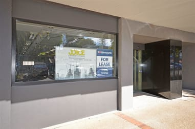 Shop 1/113 Horton Street Port Macquarie NSW 2444 - Image 1