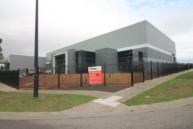 21 Corporate Terrace Pakenham VIC 3810 - Image 1