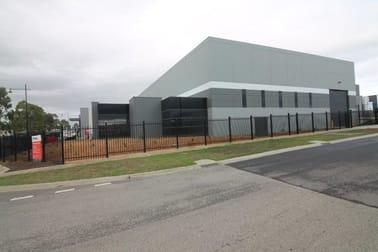 21 Corporate Terrace Pakenham VIC 3810 - Image 2