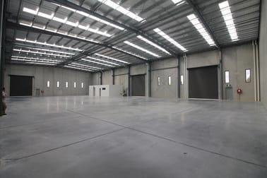 21 Corporate Terrace Pakenham VIC 3810 - Image 3
