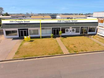 24-26 Chapple Street Gladstone Central QLD 4680 - Image 2