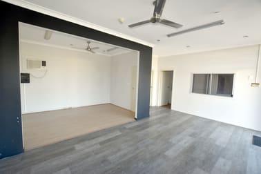 24-26 Chapple Street Gladstone Central QLD 4680 - Image 3