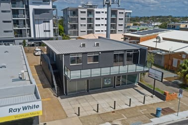 175 Bay Terrace Wynnum QLD 4178 - Image 1