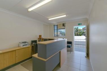 175 Bay Terrace Wynnum QLD 4178 - Image 3