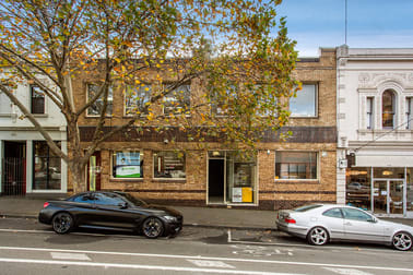 1/508 Queensberry  Street North Melbourne VIC 3051 - Image 1
