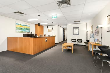 1/508 Queensberry  Street North Melbourne VIC 3051 - Image 2