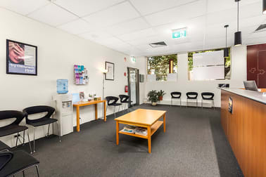 1/508 Queensberry  Street North Melbourne VIC 3051 - Image 3