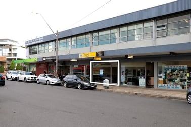 4/674 Pittwater Road Brookvale NSW 2100 - Image 1