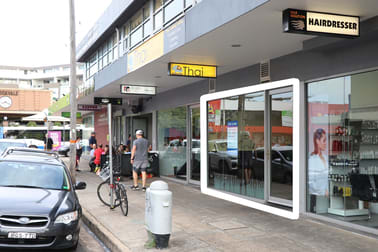 4/674 Pittwater Road Brookvale NSW 2100 - Image 2