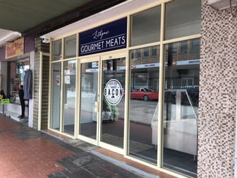 123 Main Street Lithgow NSW 2790 - Image 2