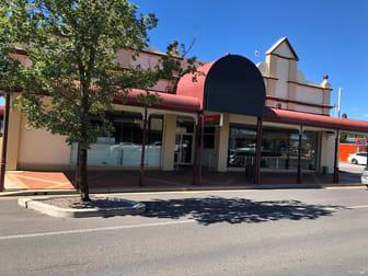 184 Peisley St Orange NSW 2800 - Image 1