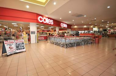 Kiosk SKA/130-150 Hub Drive Aberfoyle Park SA 5159 - Image 3