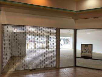 Shop 26/130-150 Hub Drive Aberfoyle Park SA 5159 - Image 1
