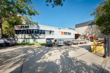 21-25 Danks Street Waterloo NSW 2017 - Image 1