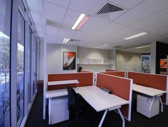 32 Delhi Road Macquarie Park NSW 2113 - Image 2