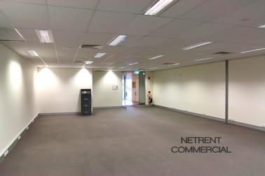 Brisbane Airport QLD 4008 - Image 2