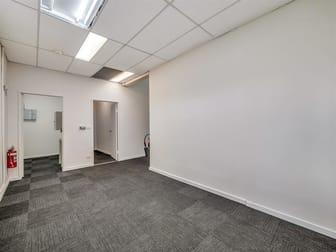 3 Aldgate Street Prospect NSW 2148 - Image 1