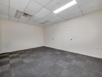 3 Aldgate Street Prospect NSW 2148 - Image 2