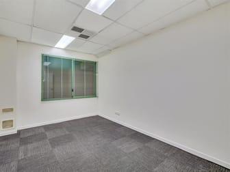 3 Aldgate Street Prospect NSW 2148 - Image 3