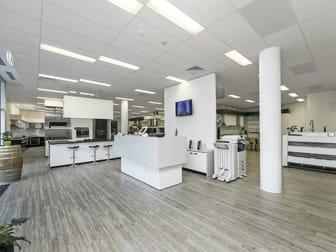 1 Breakfast Creek Road Newstead QLD 4006 - Image 2