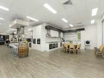 1 Breakfast Creek Road Newstead QLD 4006 - Image 3