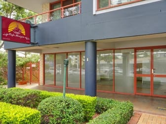 2/208 Pacific Highway Hornsby NSW 2077 - Image 1