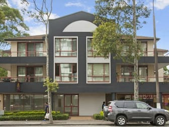 2/208 Pacific Highway Hornsby NSW 2077 - Image 2
