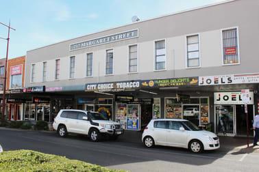 FF Suite 5/217 Margaret Street Toowoomba QLD 4350 - Image 1