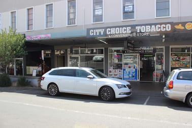 GF Shop 4/217 Margaret Street Toowoomba City QLD 4350 - Image 1