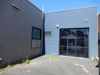 Suite 2A/62-64 Moonee  Street Coffs Harbour NSW 2450 - Image 3