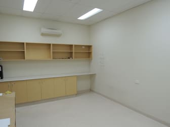 Suite 2a/2/62-64 Moonee Street, Coffs Harbour NSW 2450 - Image 1