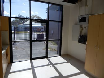 Suite 2A/62-64 Moonee  Street Coffs Harbour NSW 2450 - Image 1