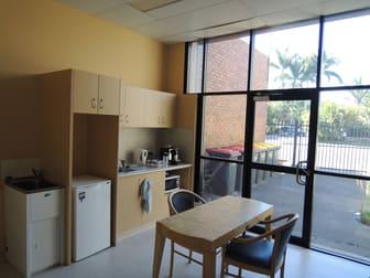 Suite 2a/2/62-64 Moonee Street, Coffs Harbour NSW 2450 - Image 2