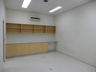 Suite 2A/62-64 Moonee  Street Coffs Harbour NSW 2450 - Image 2