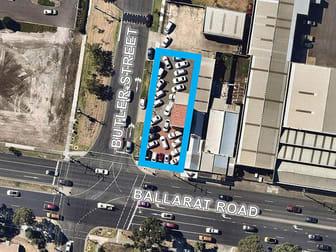 310 Ballarat Road Braybrook VIC 3019 - Image 2