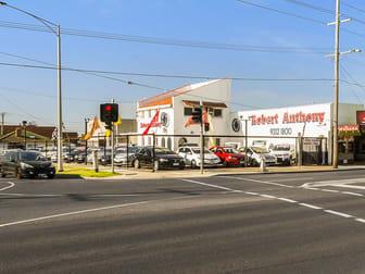 310 Ballarat Road Braybrook VIC 3019 - Image 3