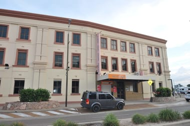 5/108 Flinders Street Townsville City QLD 4810 - Image 2