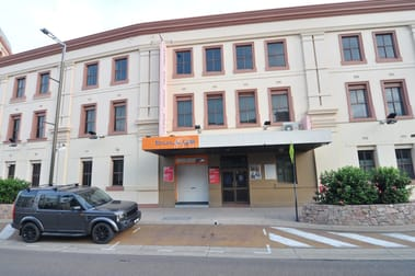 5/108 Flinders Street Townsville City QLD 4810 - Image 3