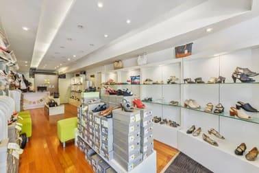 Shop 2/114-116 Longueville Road Lane Cove NSW 2066 - Image 1