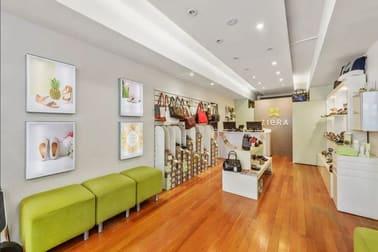Shop 2/114-116 Longueville Road Lane Cove NSW 2066 - Image 2