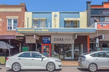 Shop 2/114-116 Longueville Road Lane Cove NSW 2066 - Image 3