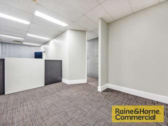 32/88 L'Estrange Terrace Kelvin Grove QLD 4059 - Image 1